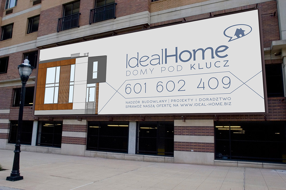 ideal-home-billboard